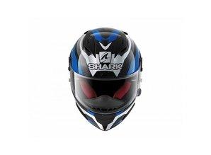 Shark  Race-R Pro Aspy KBY Integraal Motorhelm