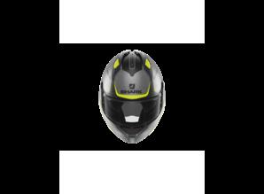 Shark Evo-GT Encke Mat AYK Systeem Motorhelm