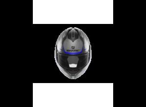 Shark  Evo-Jet Encke Mat ABK Systeemhelm