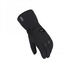 Macna Unite Verwarmde Handschoenen