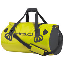 Held Carrybag