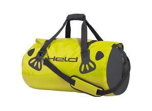 Held Carrybag Motortas