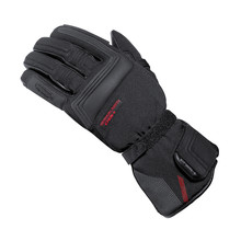 Held Polar 2 Winterhandschoenen