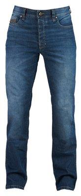 "Furygan D11 Jeans ""Nette"" Motorjeans"