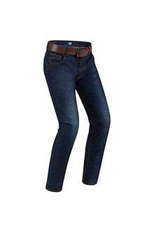 PMJ Motor Jeans PMJ Jeans Deux Twaron Motorjeans Heren