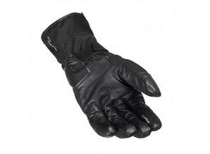 Macna Vayu RTX Motorhandschoenen voor frisse dagen