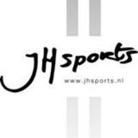 JHSports