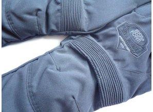Orina Motorkleding voor Kinderen Textiel Motorbroek voor Kind