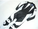 MJK Leathers Estoril Raceoverall