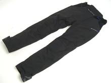 Macna Spring Textiel Motorbroek