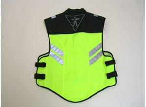 Racer Bodyguard Zichtbaarheidsvest