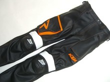 MJK Leathers KTM Adventure Tourbroek