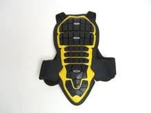 Spidi Back Warrior Rug- borstbeschermer