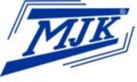 MJK Leathers