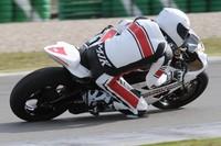 Motorkleding Leer