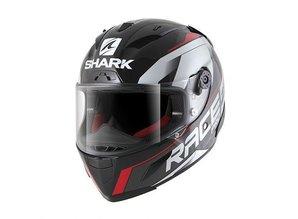 Shark Race-R Pro Sauer Integraal Motorhelm