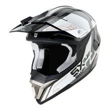 Shark SX2 Bhauw Motorcross