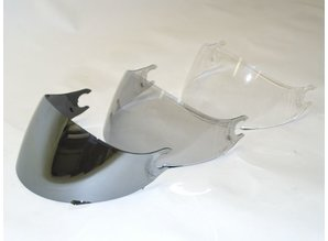 Shark Vervangingsvizier Vision-R / Explore-R