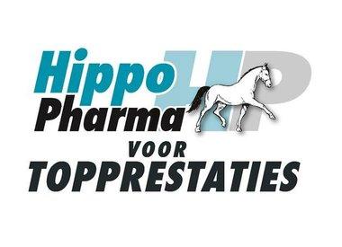 Hippo Pharma