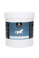 Synovium Synovium® Clay & Cool 10 kilo