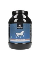 Synovium Synovium® Gastrosafe 1,5 kg