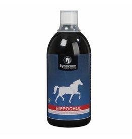 Synovium Synovium® Hippochol 1000 ml