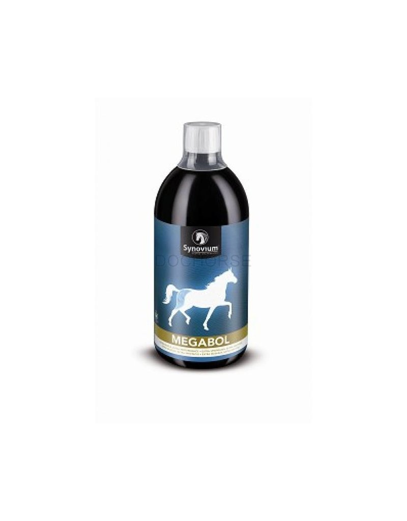 Synovium Synovium® Megabol 960 ml