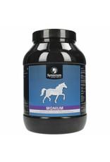 Synovium Synovium® Mgnium 1500 gr