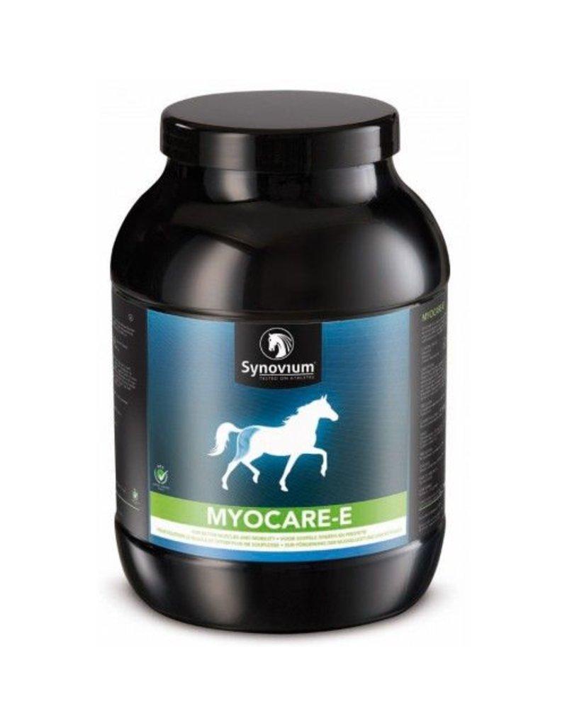 Synovium Synovium® Myocare-E 1500 g