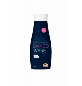 Cavalor Cavalor Bianco Wash 500 ml