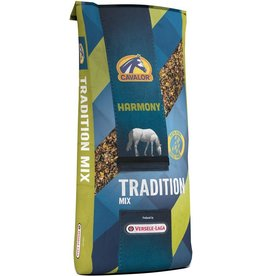 Cavalor XL-BOX Tradition Mix 550 kg