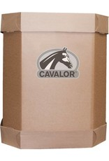 Cavalor XL-BOX Endurix 450 kg