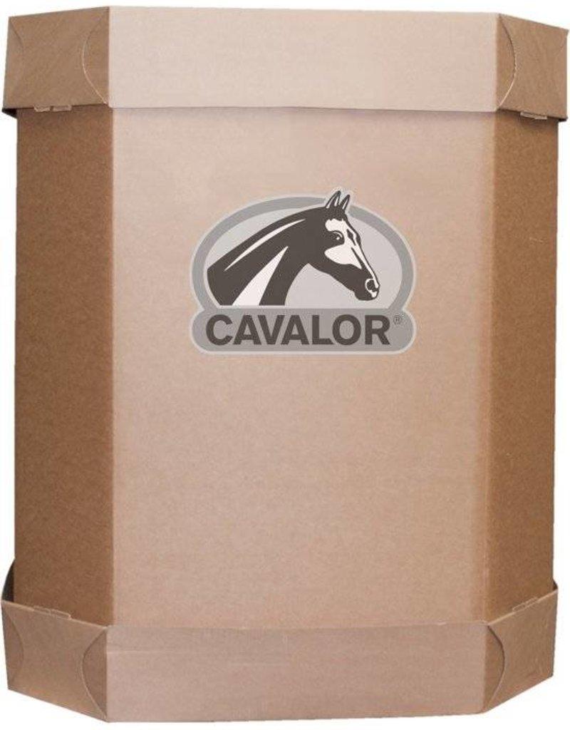 Cavalor XL-BOX Fifty Fifty 500 kg