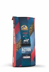 Cavalor XL-BOX Action Pellet 700 kg