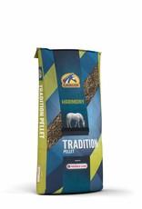 Cavalor XL-BOX Tradition Pellet 700 kg