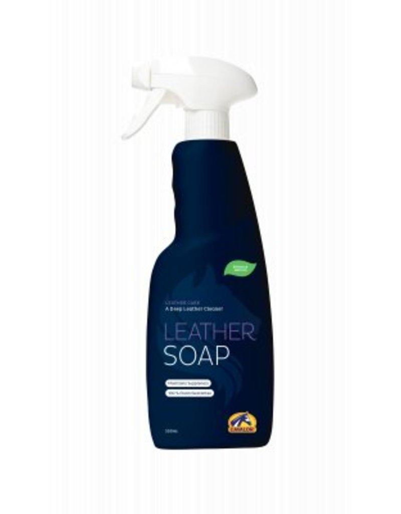 Cavalor Cavalor Leather Soap Cavalor
