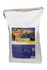 Cavalor Cavalor Hyppolac