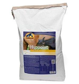 Cavalor Cavalor Hyppolac 10kg