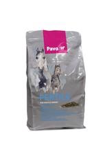 Pavo Pavo Fertile 3KG