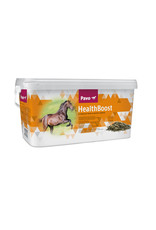 Pavo Pavo HealthBoost 8KG