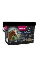 Pavo Pavo MuscleCare 3KG