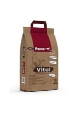 Pavo Pavo Vital REFILL