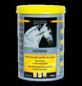 Equistro Equistro Azodine