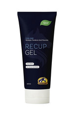 Cavalor Cavalor Recup Gel 2 L + pump