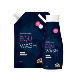 Cavalor Cavalor Equi Wash