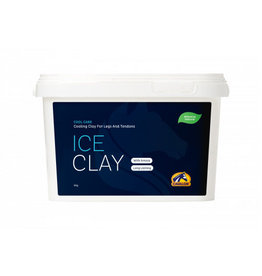Cavalor Cavalor Ice Clay