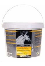 Equistro myo power 2.3 kg