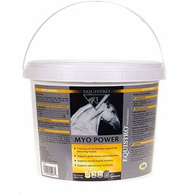 Equistro myo power 2.3 kg