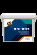 Cavalor Cavalor Muscle Motion