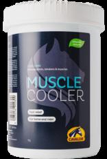 Cavalor Cavalor Muscle Cooler